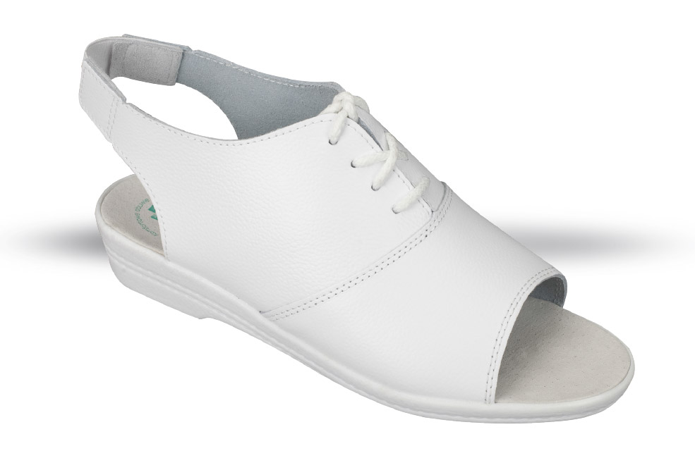 Best Shoes For Nurses Reviews Guide For 2014 - 2015